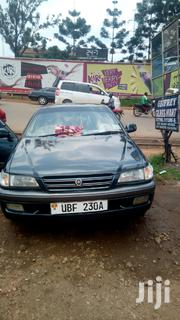 Toyota Premio 2000 Blue | Cars for sale in Central Region, Kampala