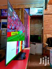 Brand New 55inch Lg Oled Smart Uhd 8k Tv | TV & DVD Equipment for sale in Central Region, Kampala