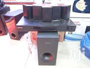 Samsung DVD Home Theater System | TV & DVD Equipment for sale in Central Region, Kampala