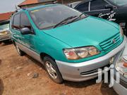 New Toyota Ipsum 1997 Green | Cars for sale in Central Region, Kampala