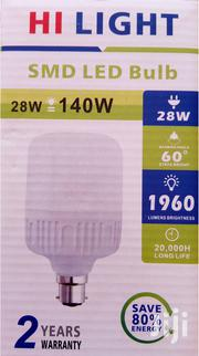 Smd LED Bulb 28W | Home Accessories for sale in Central Region, Kampala