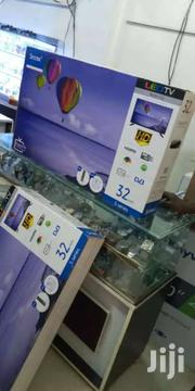 32inches Smartec Brand New   TV & DVD Equipment for sale in Central Region, Kampala