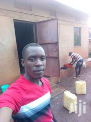 Job Opportunity to Work at Home | Part-time & Weekend CVs for sale in Central Region, Wakiso