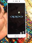 New Oppo R9 Plus 64 GB Gold | Mobile Phones for sale in Kampala, Central Region, Uganda