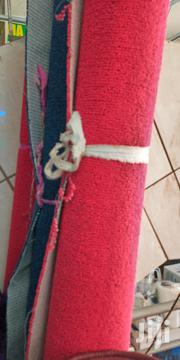 Modern Carpets for Cutting | Home Accessories for sale in Central Region, Kampala