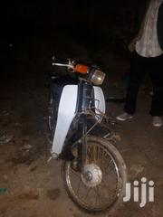 Suzuki Bike 1999 | Motorcycles & Scooters for sale in Central Region, Kampala