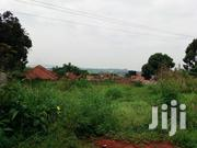45 Decimals Commercial Prime Land at Bukasa Muyenga | Land & Plots For Sale for sale in Central Region, Kampala