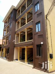 New 2 Bedroom House For Rent In Kyaliwajjala | Houses & Apartments For Rent for sale in Central Region, Kampala