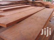 Roofing And Funiture Timber For Domestic And Export | Commercial Property For Sale for sale in Central Region, Wakiso