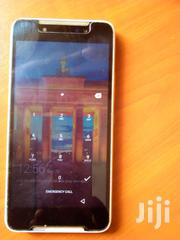 Infinix Smart 8 GB | Mobile Phones for sale in Central Region, Kampala