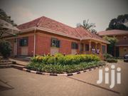 Fully Furnished Apartment For Rent In Entebbe Kitoro | Houses & Apartments For Rent for sale in Central Region, Wakiso
