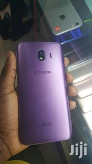 New Samsung Galaxy J4 32 GB Purple | Mobile Phones for sale in Central Region, Kampala