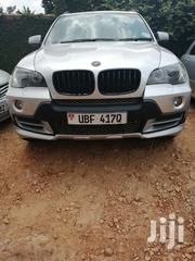 New BMW 320d 2009 Silver | Cars for sale in Central Region, Kampala