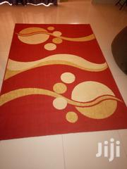 Good Quality Carpet | Home Accessories for sale in Central Region, Kampala