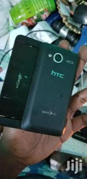 HTC Inspire 4G 512 MB Black | Mobile Phones for sale in Central Region, Kampala