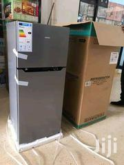 Hisense 160 Litres | Kitchen Appliances for sale in Central Region, Kampala