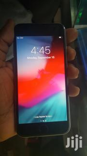 New Apple iPhone 6s 16 GB Silver | Mobile Phones for sale in Central Region, Kampala