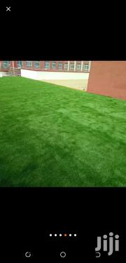 Modern Artfical Grass Carpet | Home Accessories for sale in Central Region, Kampala