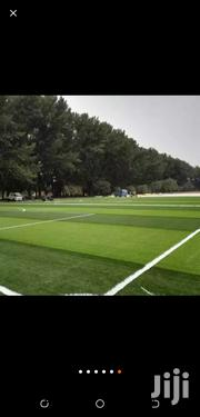 Modern Artifical Turf | Home Accessories for sale in Central Region, Kampala