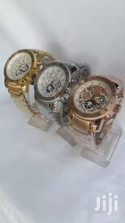 Bvlgari Watch | Watches for sale in Central Region, Kampala