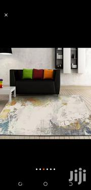 3 D Modern Carpets | Home Accessories for sale in Central Region, Kampala