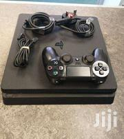 Playstation 4 Slim | Video Game Consoles for sale in Central Region, Mukono