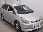 Toyota Wish 2006 | Cars for sale in Central Region, Kampala