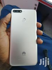 Huawei Y6 Prime 32 GB Silver | Mobile Phones for sale in Central Region, Kampala