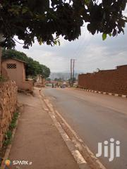 Makidye Kizungu Plot | Land & Plots For Sale for sale in Central Region, Kampala