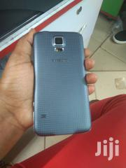 Samsung Galaxy S5 16 GB Gray | Mobile Phones for sale in Central Region, Kampala