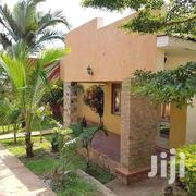 2bedroom 2bathroom House Self Contained For Rent In Najjera | Houses & Apartments For Rent for sale in Central Region, Kampala