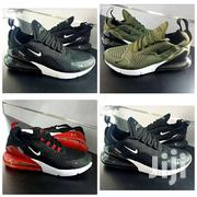Brand New Original Nike Air Max 270 Available At Affordable Price. | Clothing for sale in Central Region, Kampala