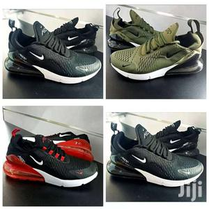 best loved feb68 7281e Brand New Original Nike Air Max 270 Available At Affordable Price.