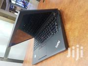 Laptop Lenovo ThinkPad X250 4GB Intel Core i5 HDD 500GB | Laptops & Computers for sale in Central Region, Kampala