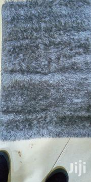 Modern Door Mats   Home Accessories for sale in Central Region, Kampala