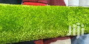 Soft Green Carpet | Home Accessories for sale in Central Region, Kampala