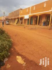 House For Rental Dble Room Selfcontainer | Land & Plots For Sale for sale in Central Region, Kampala