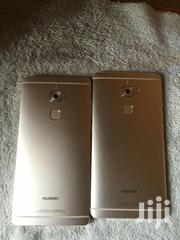 New Huawei Mate S 32 GB Gold | Mobile Phones for sale in Central Region, Kampala