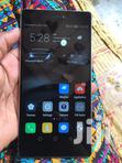 New Huawei P8 16 GB Black | Mobile Phones for sale in Kampala, Central Region, Uganda