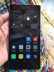 New Huawei P8 16 GB Black | Mobile Phones for sale in Central Region, Kampala