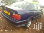 BMW 328i 2000 Blue | Cars for sale in Central Region, Kampala