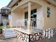 Two Bedroom Standalone House For Rent In Namugongo At 450k | Houses & Apartments For Rent for sale in Central Region, Kampala