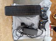 Xbox 360 Still Clear | Video Game Consoles for sale in Central Region, Kampala