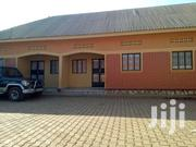 House For Rent 2bed Room Self Container  Lugujja | Land & Plots For Sale for sale in Central Region