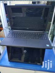 New Laptop Dell Inspiron 15 3000 4GB Intel Core i5 HDD 500GB | Laptops & Computers for sale in Central Region, Kampala