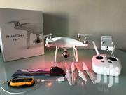 Brand New Phantom 4 Pro Drone Camera | Cameras, Video Cameras & Accessories for sale in Central Region, Kampala