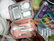 Food Container | Home Appliances for sale in Central Region, Kampala