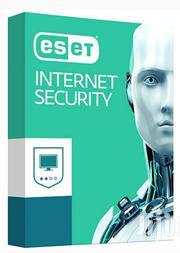 Eset Internet Security | Computer Software for sale in Central Region, Kampala