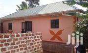 3 Bed Room House With 2 Rentals Units Half Way Built On A | Houses & Apartments For Sale for sale in Central Region, Kampala
