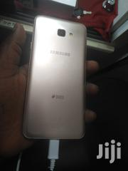 Samsung Galaxy J4 Plus 16 GB | Mobile Phones for sale in Central Region, Kampala